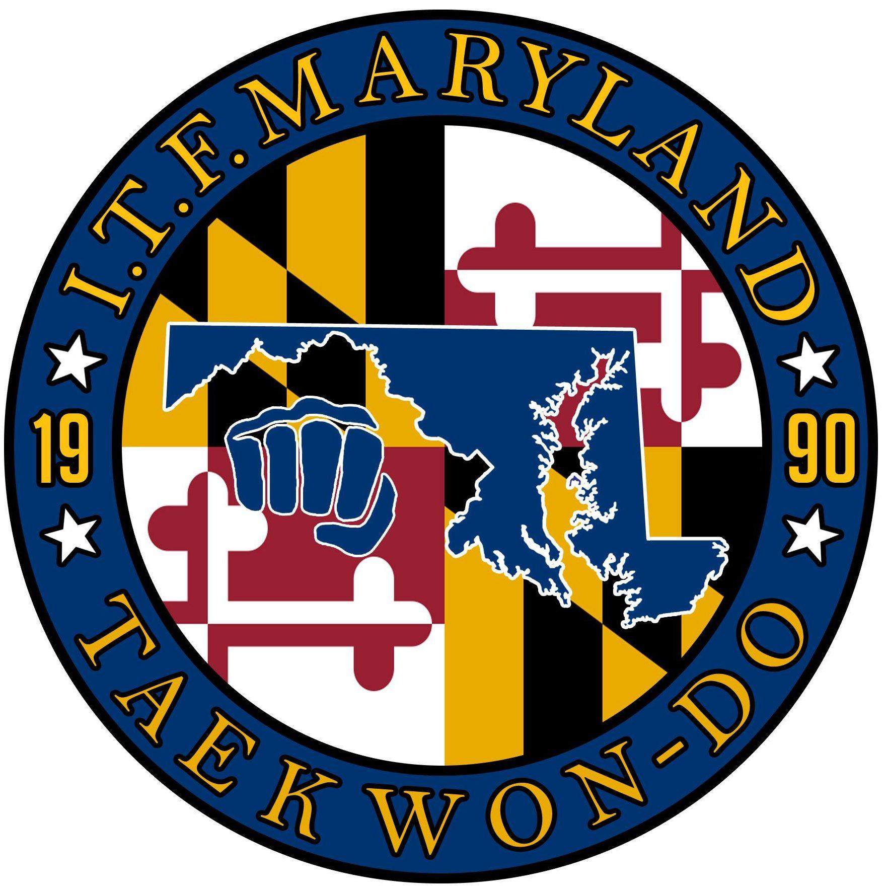ITF Maryland
